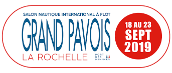 050 Grand Pavois 2019 long